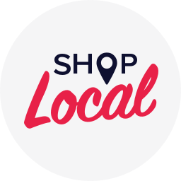 Shop Local at Denny's Satellite Shop