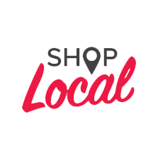 Veteran TV Deals | Shop Local with Denny's Satellite Shop} in Roseburg, OR